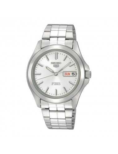 Pánske hodinky Seiko 5 Series SNKK87K1