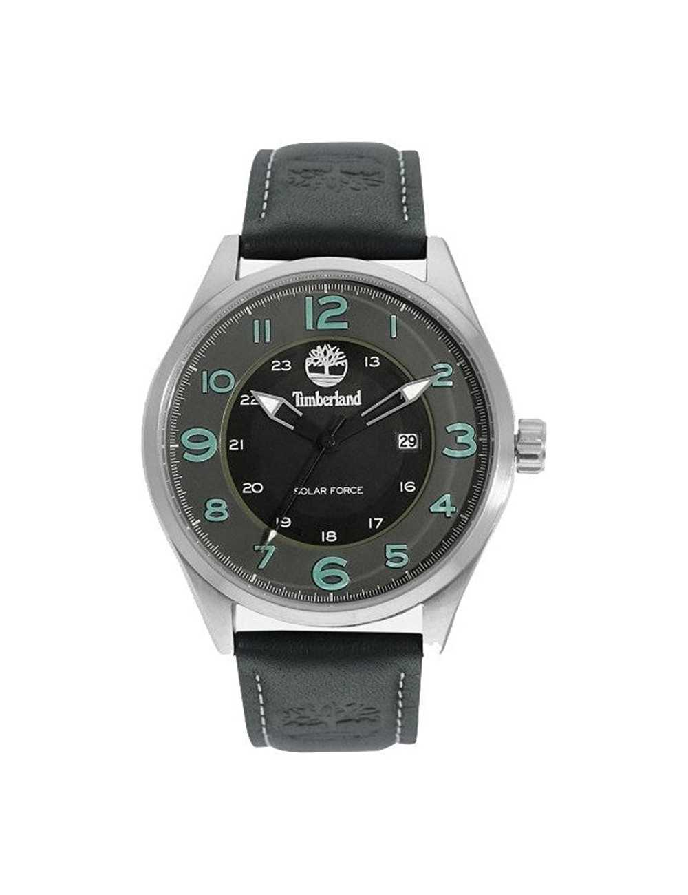 Pánske hodinky Timberland Farmington TBL.15254JS / 13