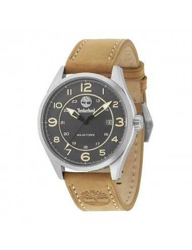 Pánske hodinky Timberland Farmington TBL.15254JS / 13B