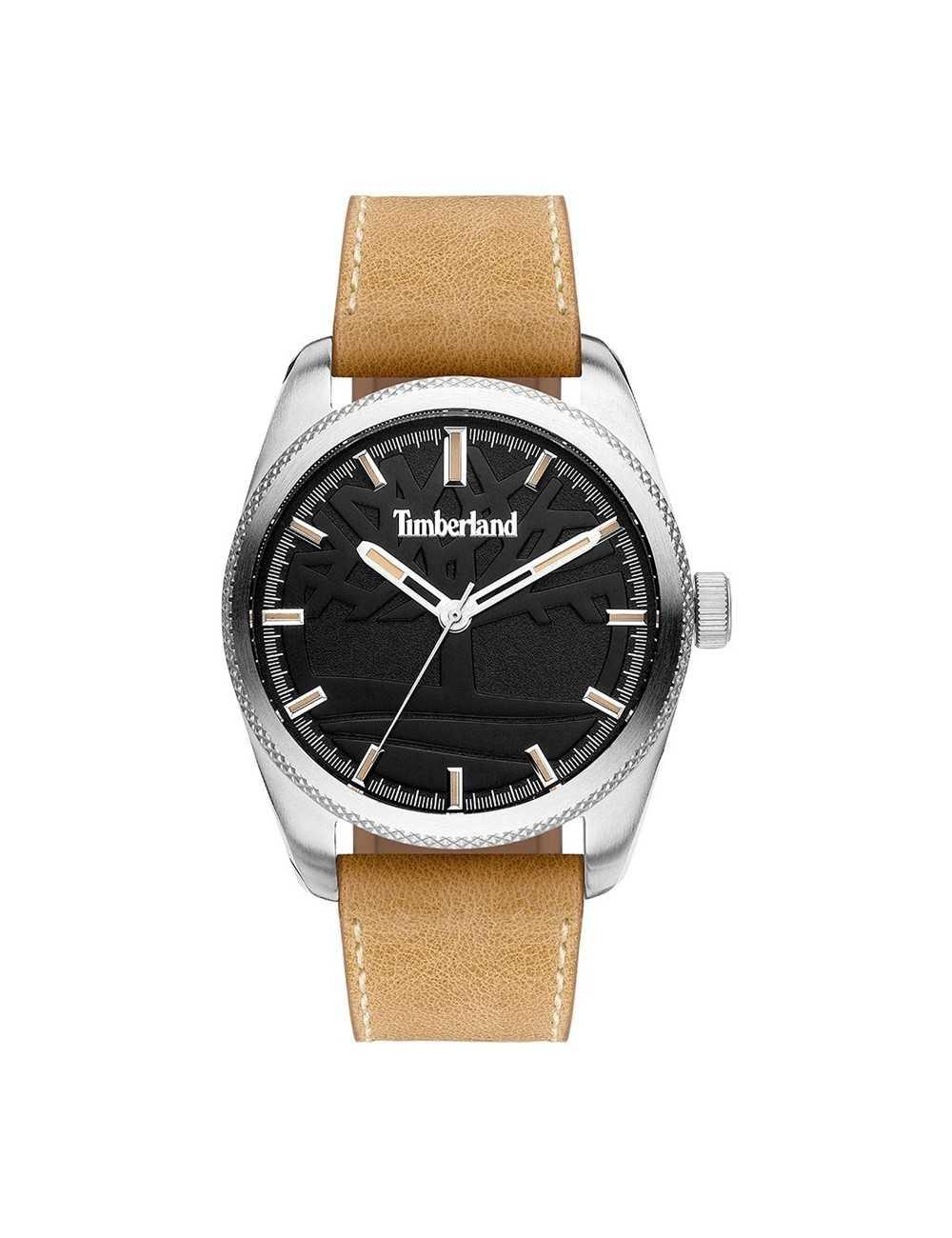 Pánske hodinky Timberland Newburgh TBL.15577JS / 02