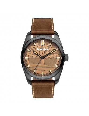 Pánske hodinky Timberland Newburgh TBL.15577JSU / 20