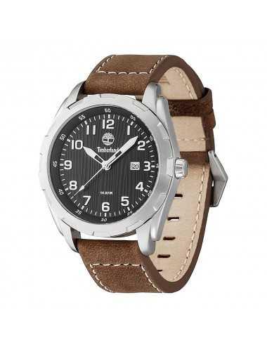 Timberland Newmarket TBL.13330XS/02 Mens Watch