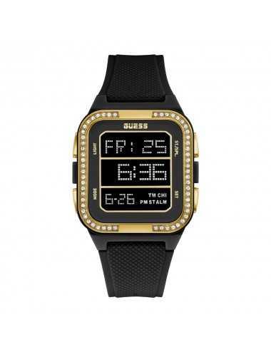Guess Flash GW0224L2 Ladies Watch Chronograph