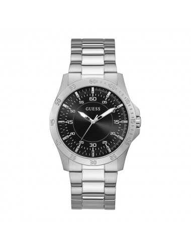 Pánske hodinky Guess Golby GW0207G1