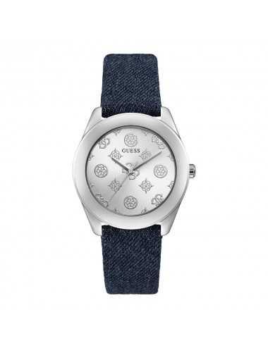 Dámske hodinky Guess Peony G GW0228L1