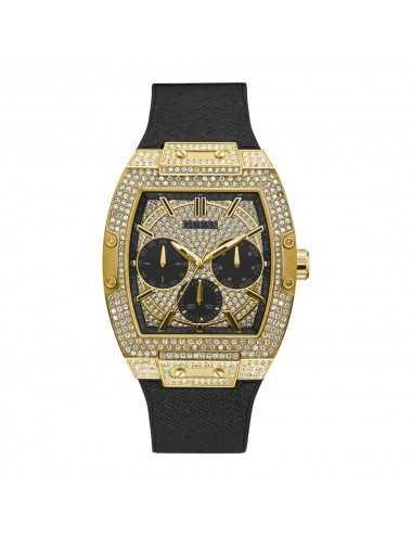 Pánske hodinky Guess Phoenix GW0048G2