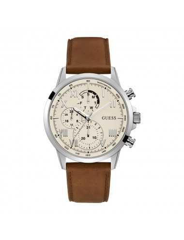 Pánske hodinky Guess Porter GW0011G1