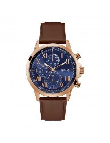Pánske hodinky Guess Porter GW0011G4
