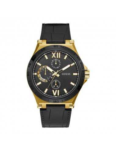 Pánske hodinky Guess Renegade GW0204G1
