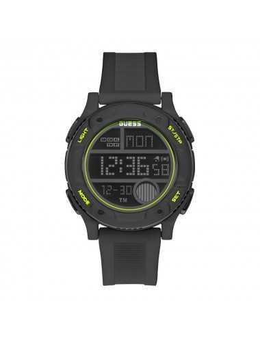 Pánske chronografy Guess Zip GW0225G3