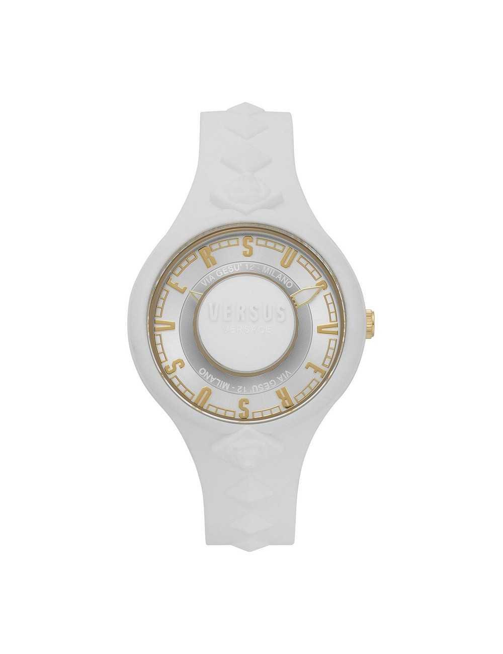 Dámske hodinky Versus VSP1R0219 Tokai
