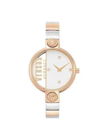 Dámske hodinky Versus VSP1U0519 Ruedenoyez