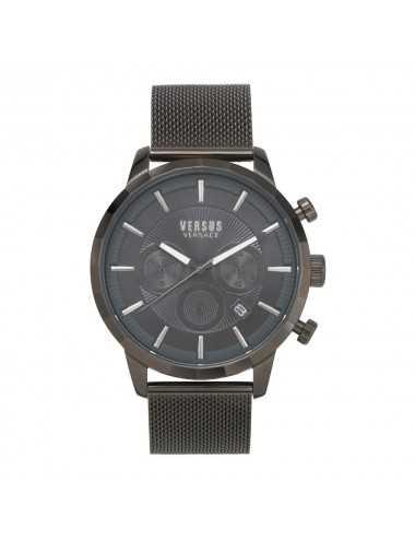 Pánske hodinky Chronograph Versus VSPEV0519 Eugene