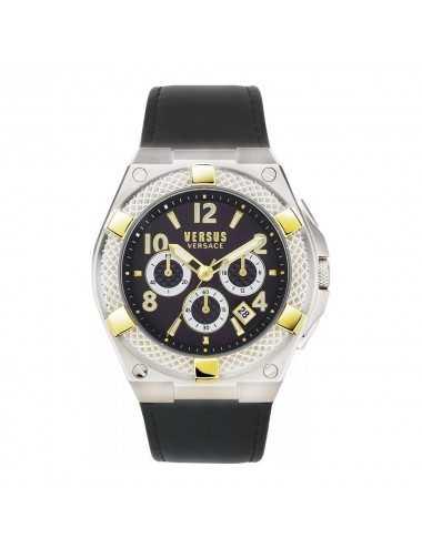 Pánske hodinky Chronograph Versus VSPEW0219