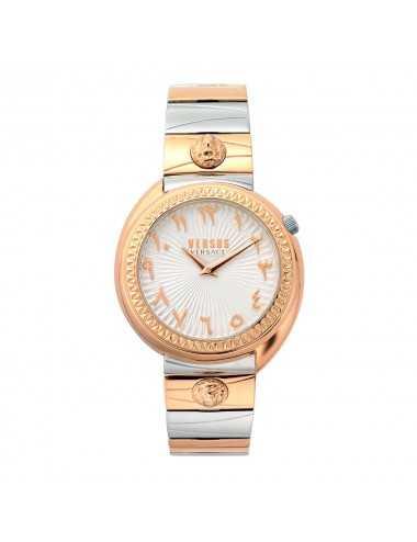 Dámske hodinky Versus VSPHF1520 Tortona