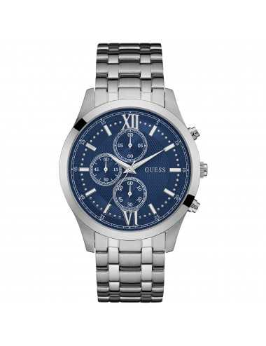 Hodinky Guess W0875G1