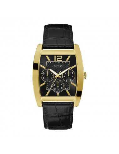 Pánske hodinky Guess Arrow GW0064G1