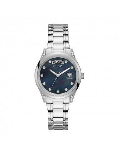 Dámske hodinky Guess Aura GW0047L1