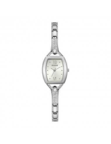 Dámske hodinky Guess Bella GW0249L1