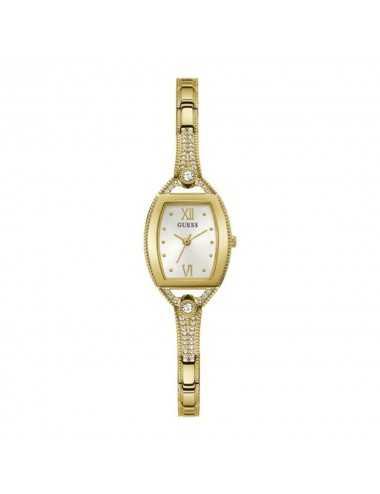 Dámske hodinky Guess Bella GW0249L2