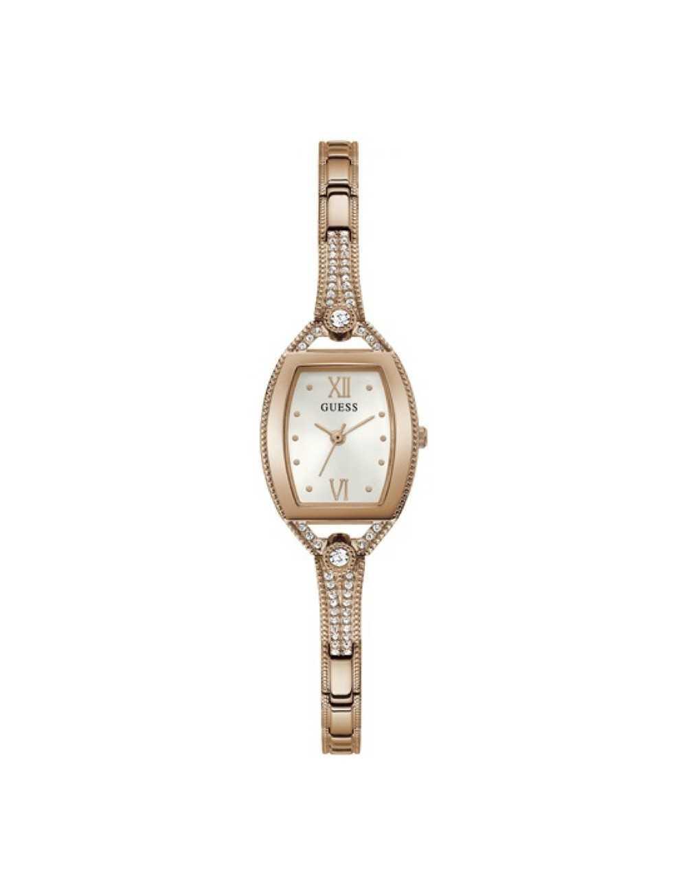 Dámske hodinky Guess Bella GW0249L3