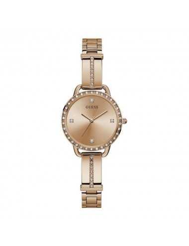 Guess Bellini GW0022L3 Ladies Watch