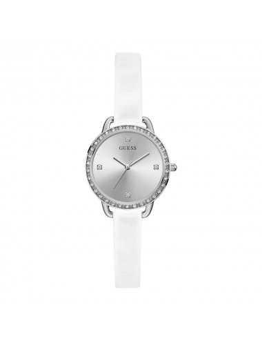 Guess Bellini GW0099L1 Ladies Watch