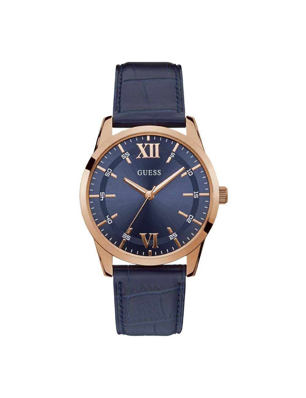 Pánske hodinky Guess Cambridge W1307G2