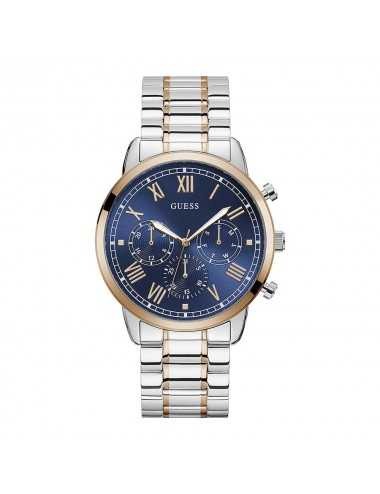 Pánske hodinky Guess Hendrix W1309G4