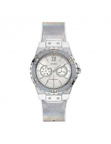 Dámske hodinky Guess Limelight GW0042L1