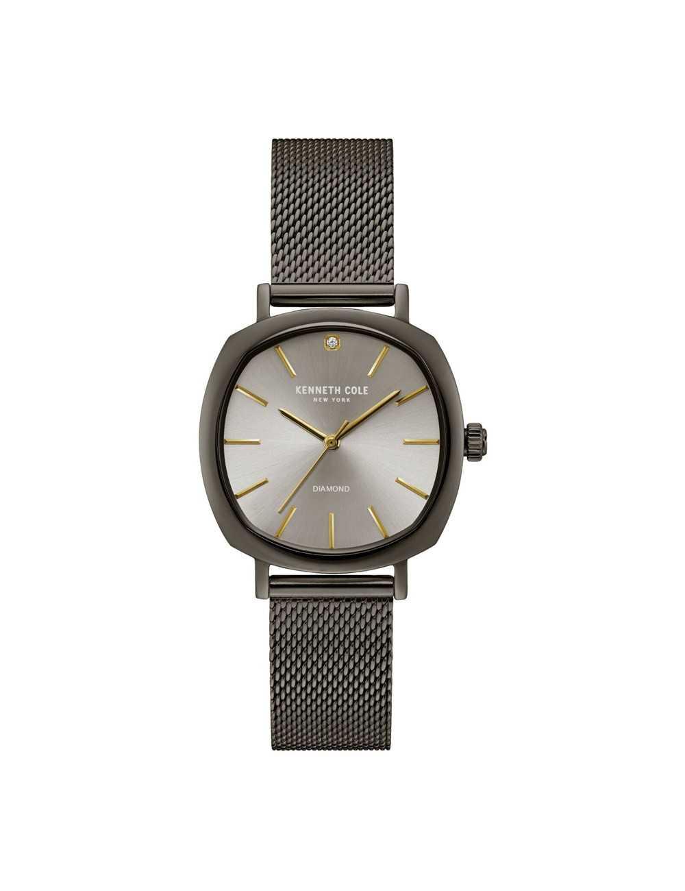 Dámske hodinky Kenneth Cole New York KC50210002
