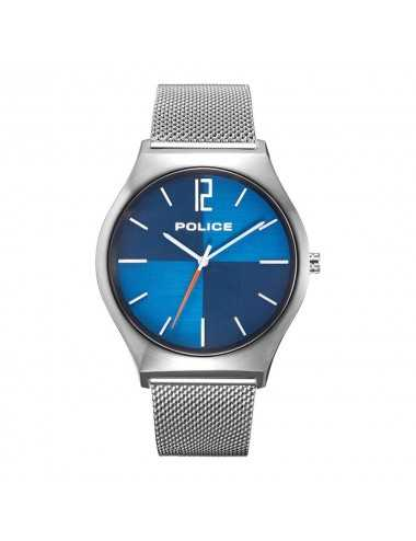 Pánske hodinky Police Orkneys PL.15918JS / 03MM