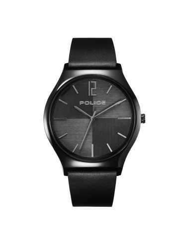 Pánske hodinky Police Orkneys PL.15918JSB / 02