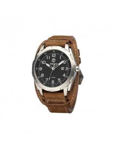 Timberland Newmarket TBL.13330XS/02U Mens Watch