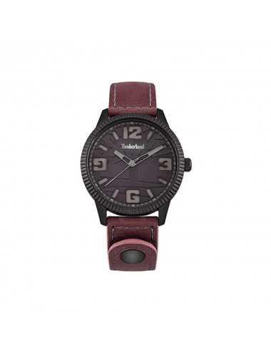 Pánske hodinky Timberland TBL.15011JSU / 02