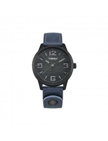 Pánske hodinky Timberland TBL.15011JSU / 20