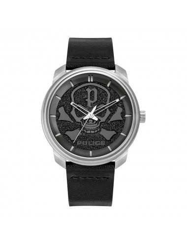 Pánske hodinky Police Bleder PL.15714JS / 02