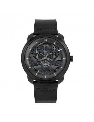 Pánske hodinky Police Bleder PL.15714JSB / 02A