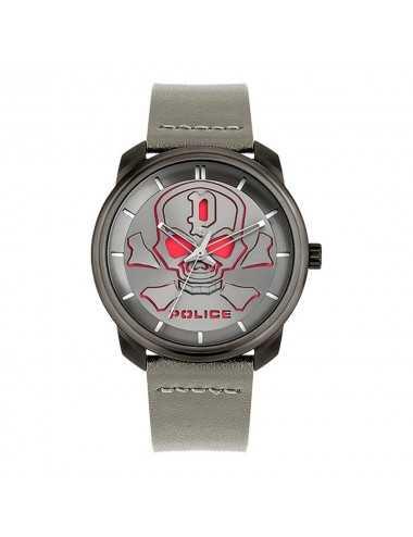 Pánske hodinky Police Bleder PL.15714JSU / 61