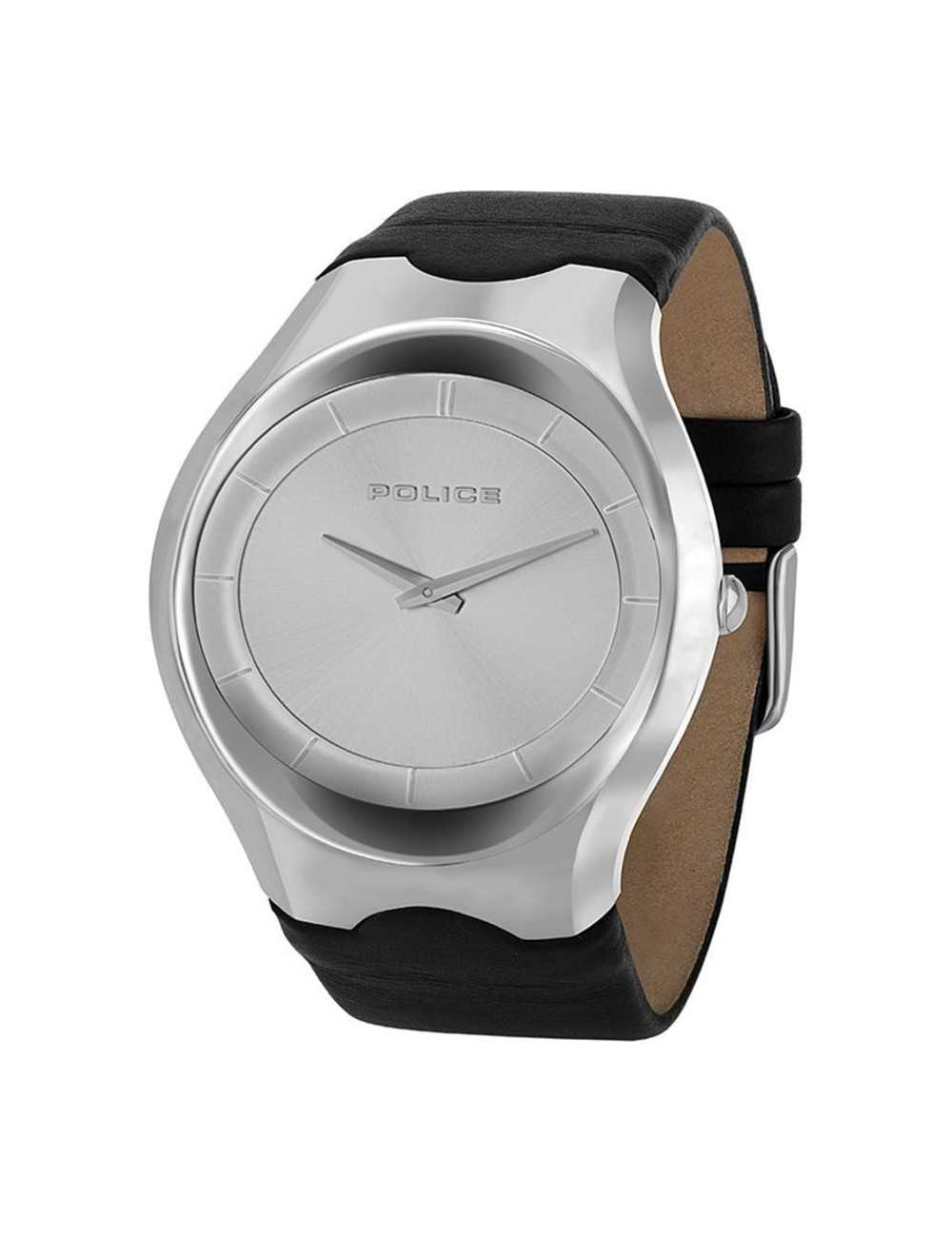 Police Casual PL.15435JS/04 Mens Watch