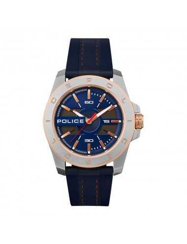 Pánske hodinky Police Cheltenhan PL.15532JSTR / 03