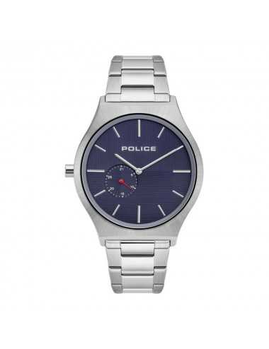 Pánske hodinky Police Orkneys PL.15965JS / 03M