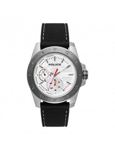 Pánske hodinky Police Peckham PL.15527JSTU / 04P