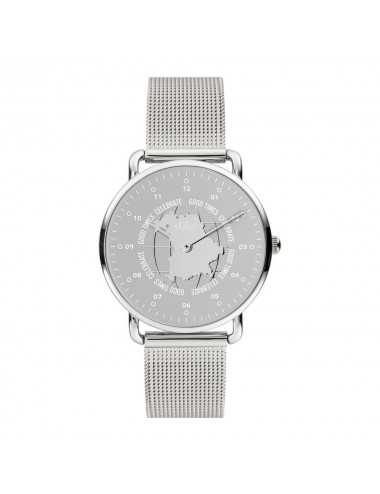 Dámske hodinky s.Oliver SO-3963-MQ