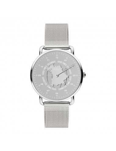 s.Oliver SO-3963-MQ Ladies Watch
