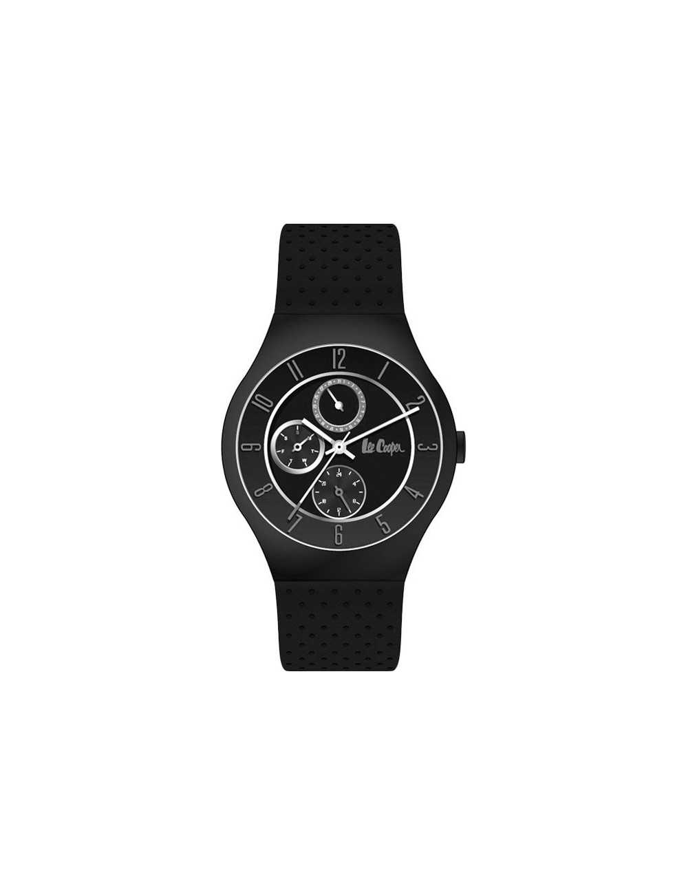Dámske hodinky Lee Cooper Derby LC-15L-F