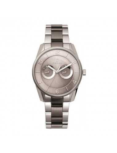 Pánske hodinky Obaku Flint V171GMCJSJ