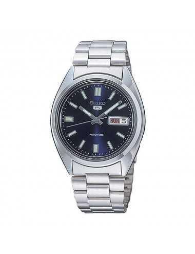 Pánske hodinky Seiko 5 Series SNXS77K