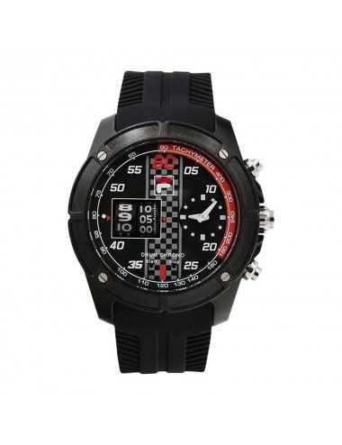 Fila 38-845-001 Mens Watch Chronograph