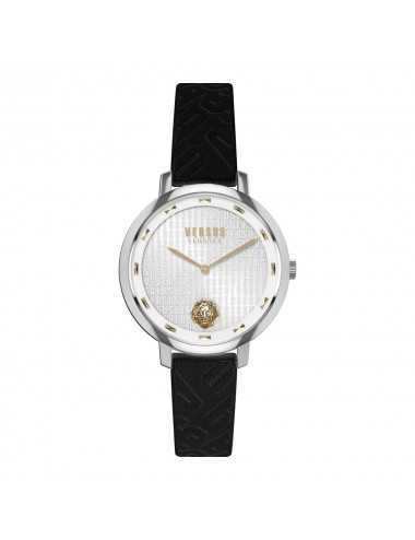 Versus VSP1S1820 Lavillette Ladies Watch
